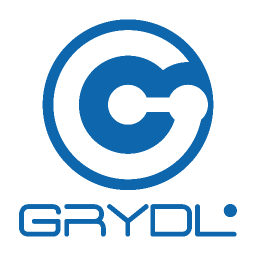 Grydl Analytics