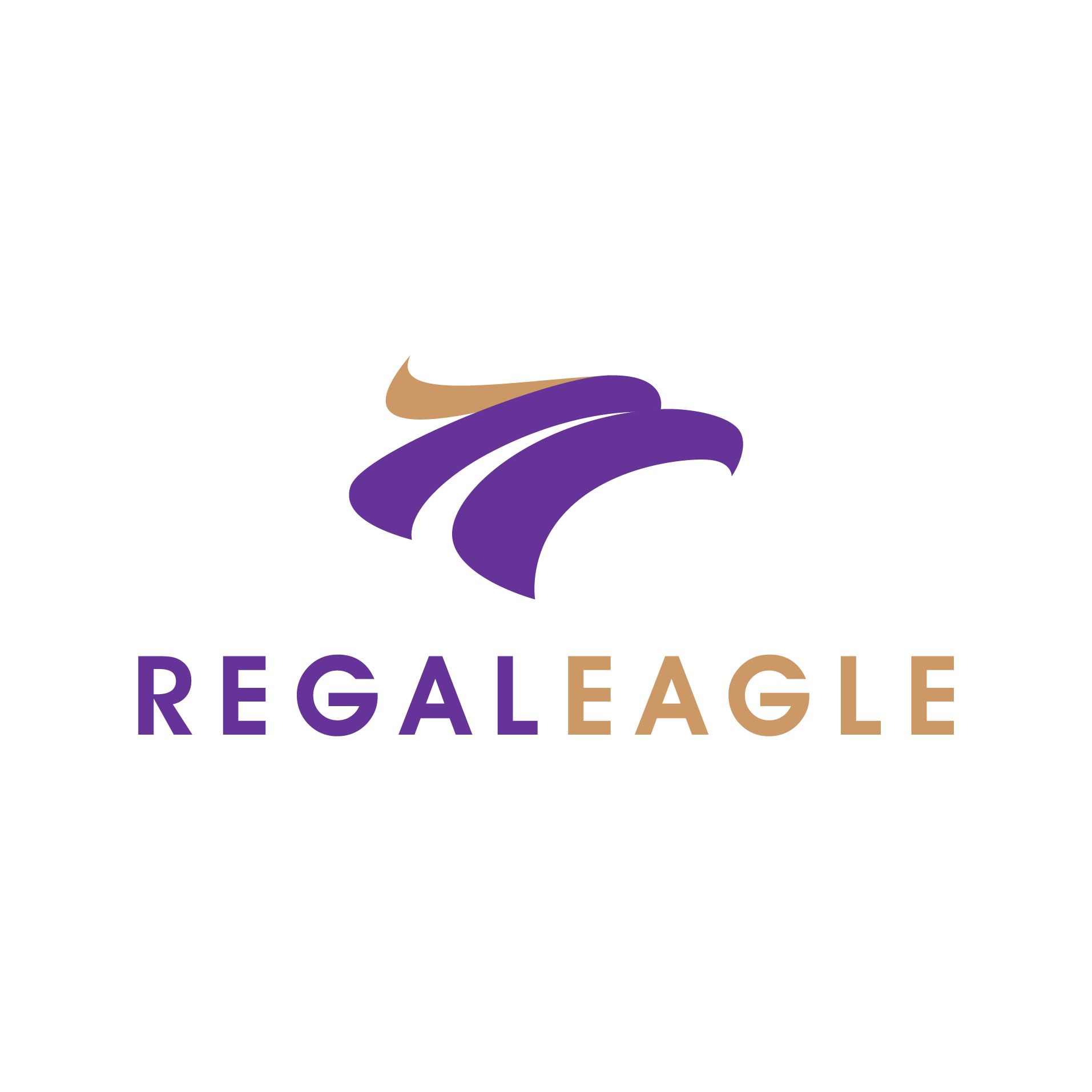 Regal Eagle