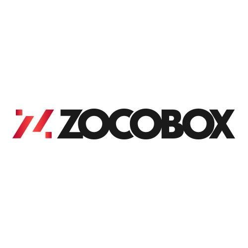 Zocobox