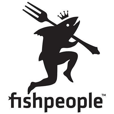 fishpeople seafood