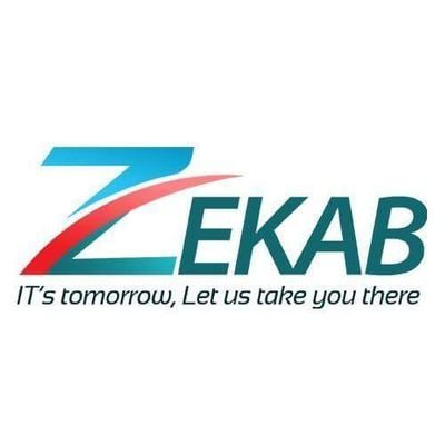 ZEKAB International