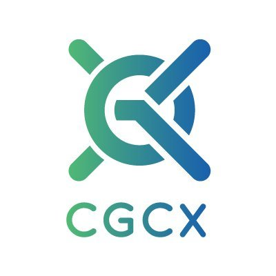 CGCX Official