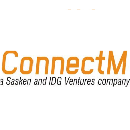 ConnectM Technology