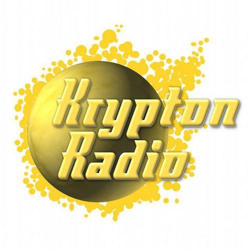 Krypton Media Group