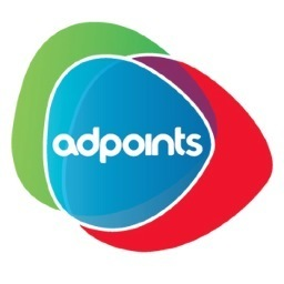 Adpoints