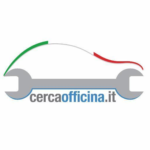 CercaOfficina.it