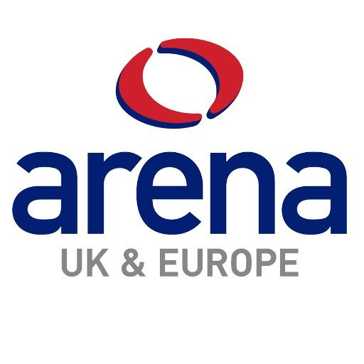 The Arena Group