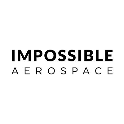 Impossible Aerospace