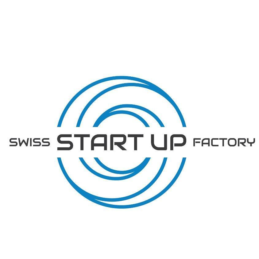 Swiss Start up Factory AG