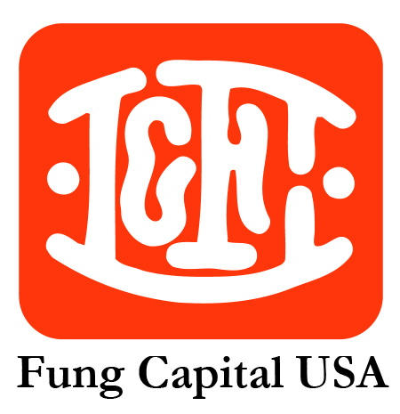 Fung Capital USA