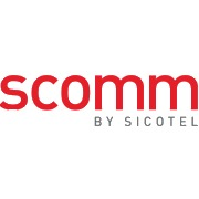 Sicotel communications