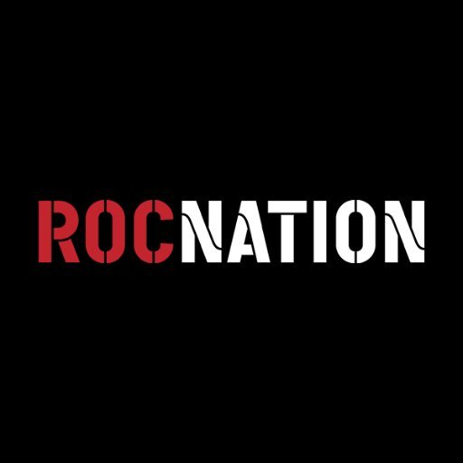 Roc Nation