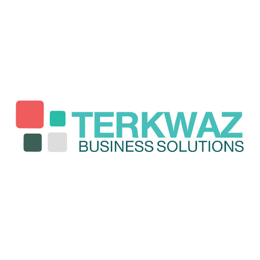 Terkwaz Business Solutions