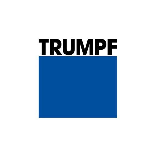 TRUMPF International