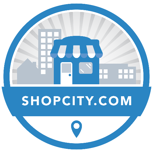 ShopCity.com