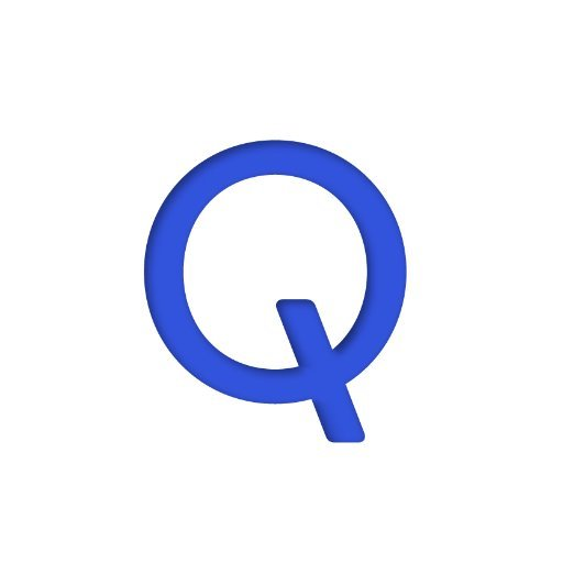 Qualcomm Ventures