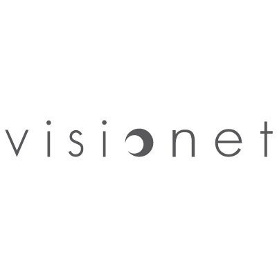 Visionet Systems Inc.
