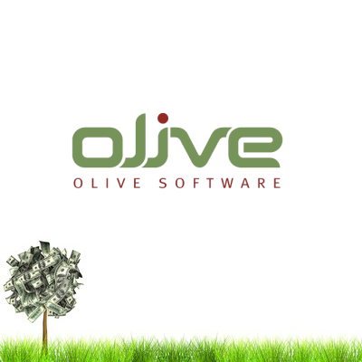 Olive Software Inc