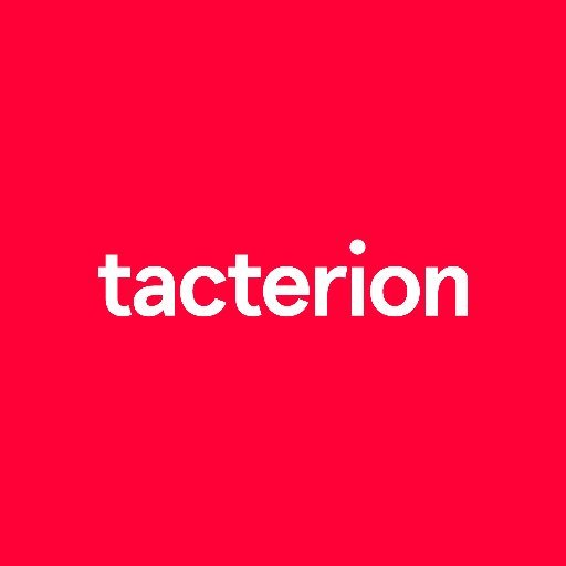 tacterion