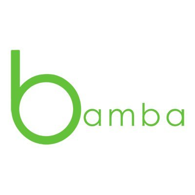 BambaRewards