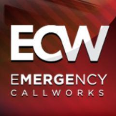 Emergency CallWorks