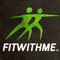 FitWithMe