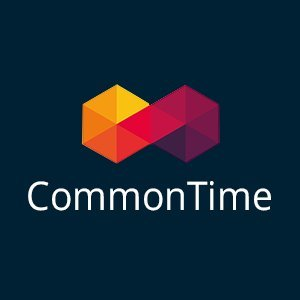 CommonTime