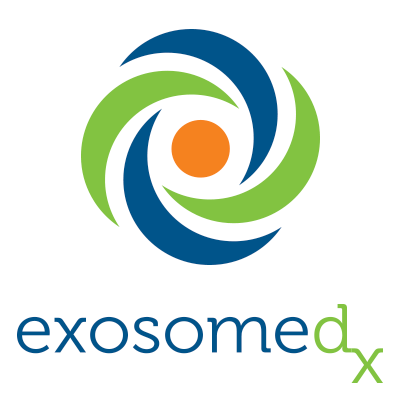 Exosome Diagnostics
