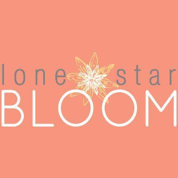 Lone Star Bloom