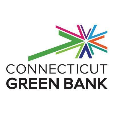 CT Green Bank