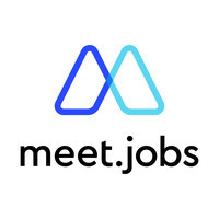 Meet.jobs - Global Talent, Global Jobs