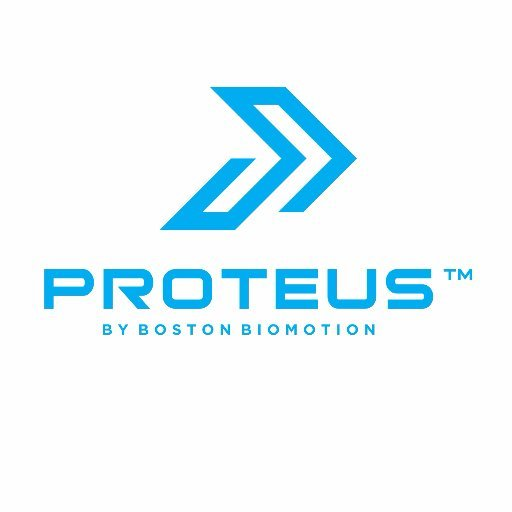 Boston Biomotion (Proteus)