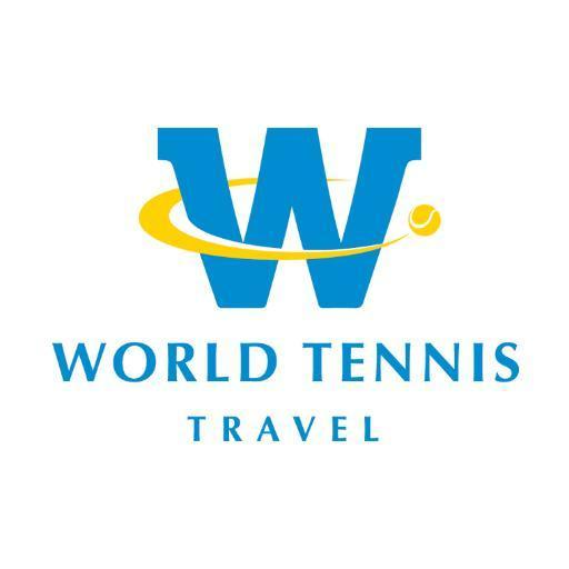 World Tennis Travel