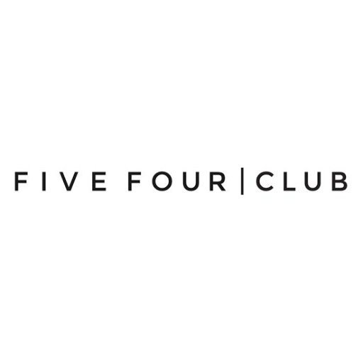 Five Four