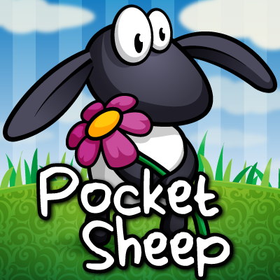 Pocket Sheep