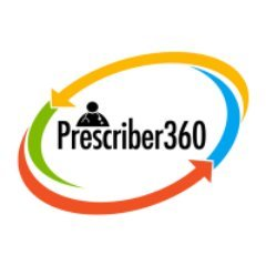 Prescriber360 Solutions