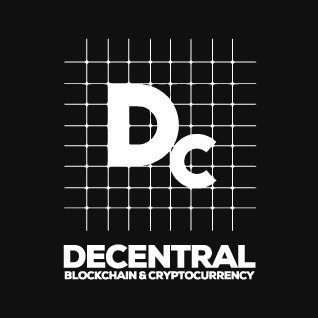 Decentral Magazine   Blockchain & cryptocurrency