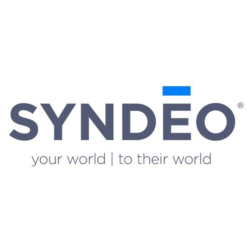 Syndeo.CX