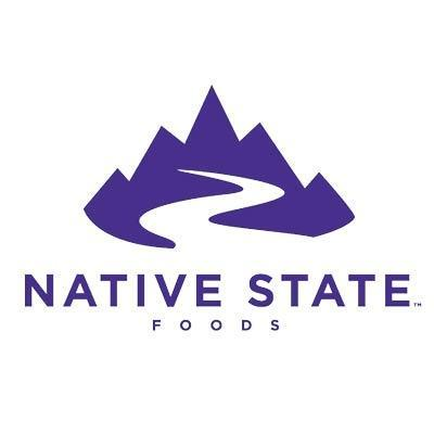 Native State Foods