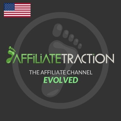 AffiliateTraction