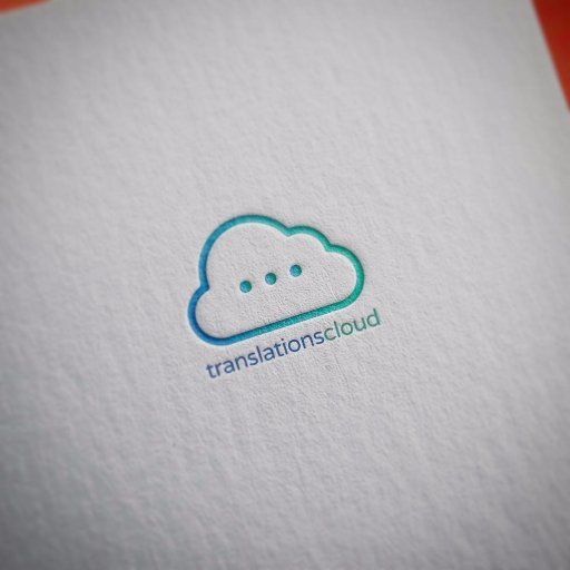 TranslationsCloud