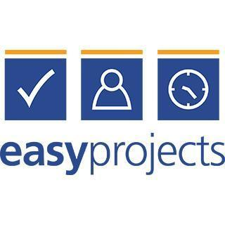 Easy Projects .NET