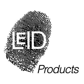 LEID Products, LLC