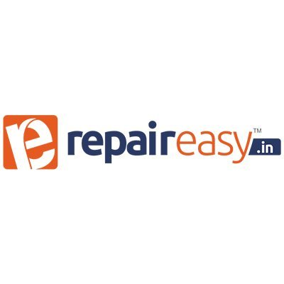 Repaireasy.in