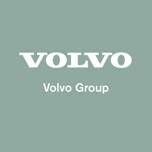 Volvo Group Venture Capital