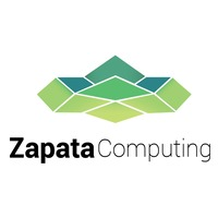 Zapata Computing, Inc.