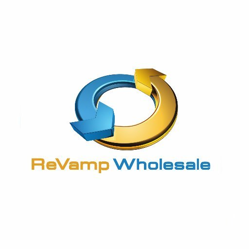 ReVamp Wholesale