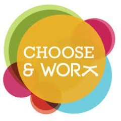 Choose & Work