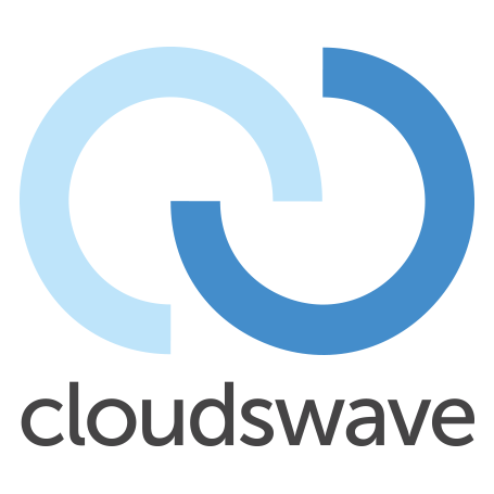 Cloudswave