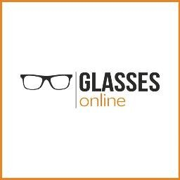 GlassesOnline